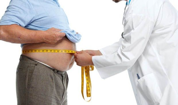 descubren-como-la-obesidad-provoca-resistencia-a-la-insulina-en-diabetes-8148.jpg